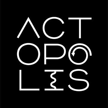 ACTOPOLIS   The Art of Action