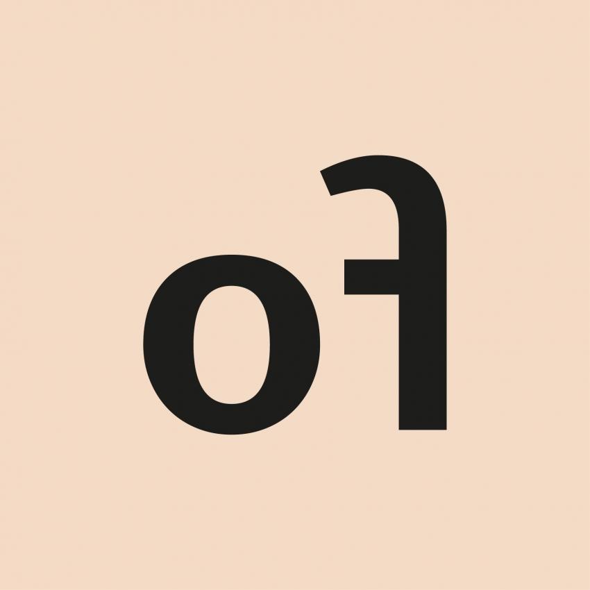 Open form - Open studio (Anna Lascari)